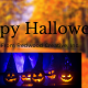 Happy Halloween! (1)