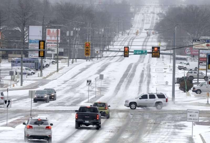 texas-snow