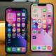 210920231929-3-iphone-13-underscored-review