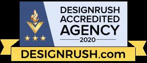 Design Rush Accredited Badge3-2020