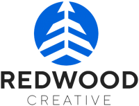 Redwood Creative